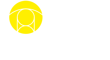 THE BODY RIDE